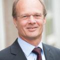 Prof. Dr.-Ing. Michael Weber