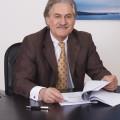 Dr. H. Werner Utz