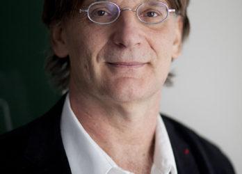 ULM LECTURE mit Fields-Medaillenträger Prof. Lions