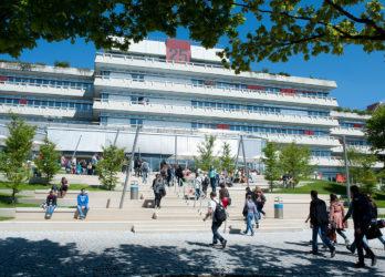 Innovative Hochschule: Millionenförderung vom Bund für die Hochschulen Biberach, Neu-Ulm, Ulm und die Universität Ulm
