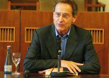 Vorträge des Humboldt-Professors Bernhard Schlink