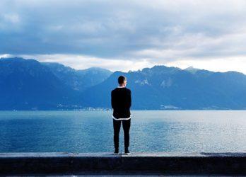 Gemeinsam statt einsam bei den Ulmer Denkanstößen