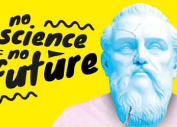 Hochschulfinanzierung: Universitäten und Hochschulen besorgt um ihre Zukunftsfähigkeit