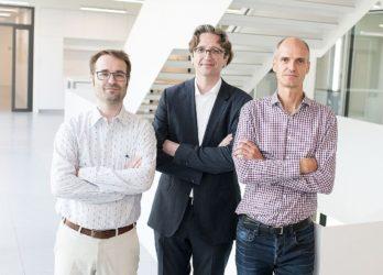 Zweiter ERC Synergy Grant über 9,4 Millionen Euro für Ulmer Physiker!
