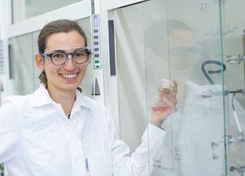 Photochemie für den Umwelt- und Klimaschutz